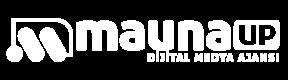 maunaup-beyaz-logo